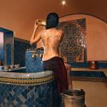 hammam casablanca, spa casablanca, massage casablanca