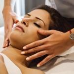 soins visage casablanca, massage casablanca, masseuse casablanca, détente casablanca