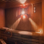 sauna casablanca, relaxation casablanca, massage casablanca, hammam casablanca