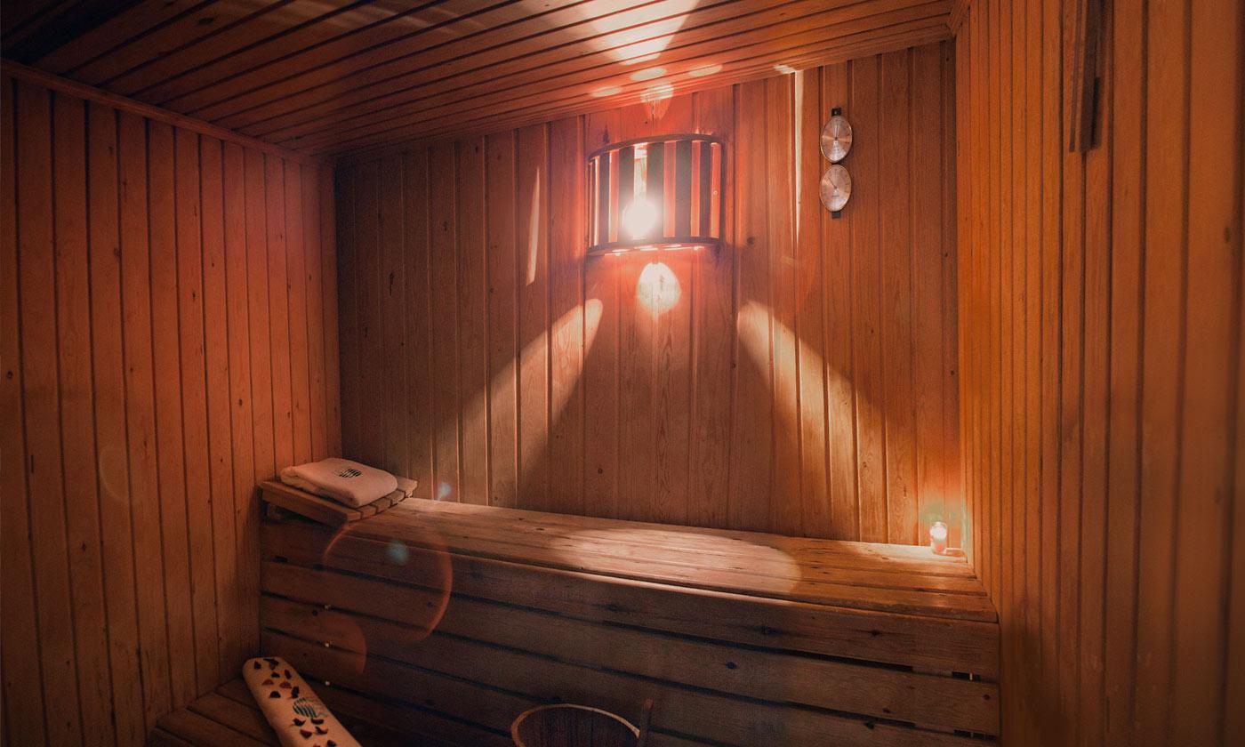 Institut Le Lido Thalasso Spa Meilleurs Massages Et Hammams