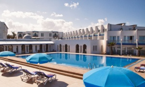 piscine casablanca, thalasso casablanca, centre spa casablanca, détente casablanca