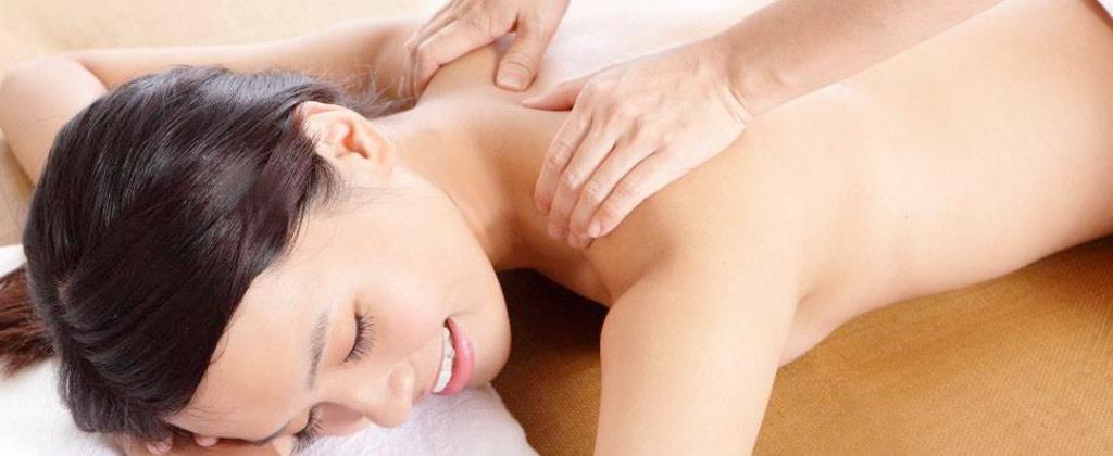 massage relaxant, reflexologie, massage tonique casablanca thalasso, massages et réflexologie, massage casablanca, réflexologie casablanca